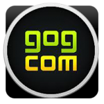 Gog-Logo3