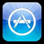 MacAppStore2