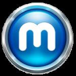 MacGameStore3